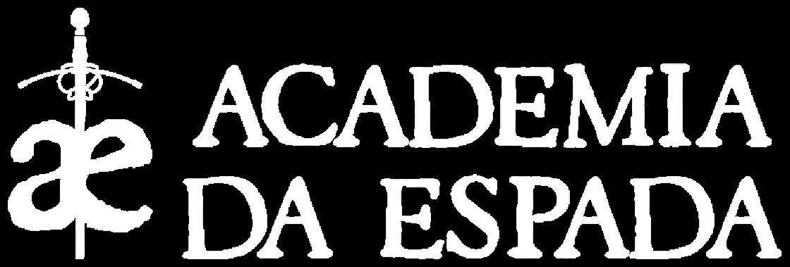 Academia da Espada